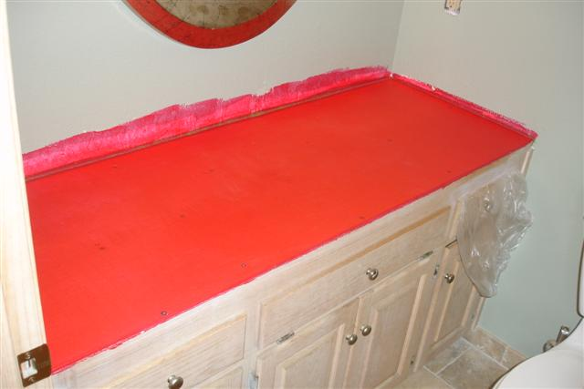 Tile Paint And Plumbing A Bathroom Handyman Service In Arroyo Grande Pismo Beach Grover